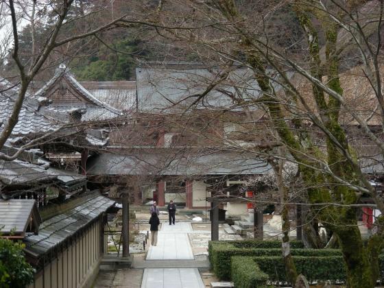 永源寺 091