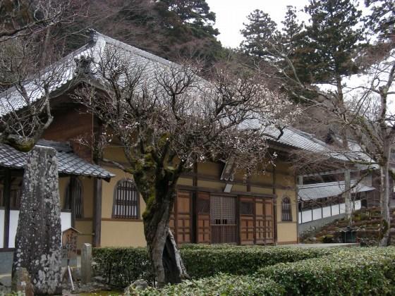 永源寺 053