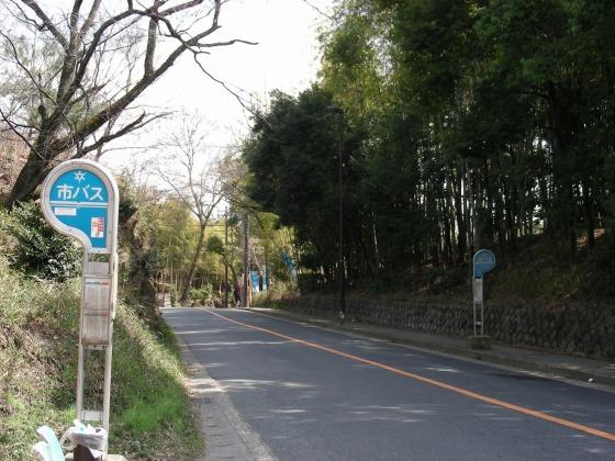 宇多野、学会、大阪城 075
