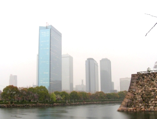 宇多野、学会、大阪城 319