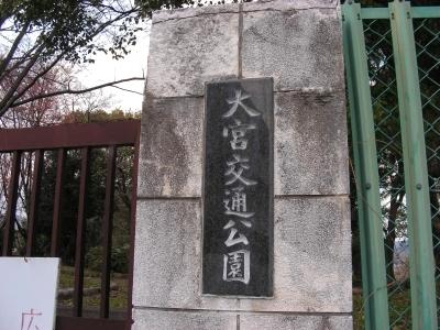 今宮大宮桜 102