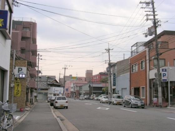 浄福・智恵光院 093