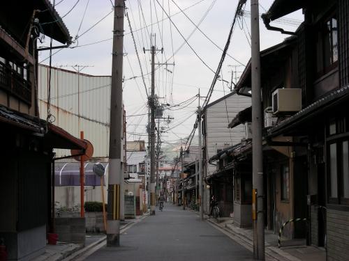 浄福・智恵光院 058