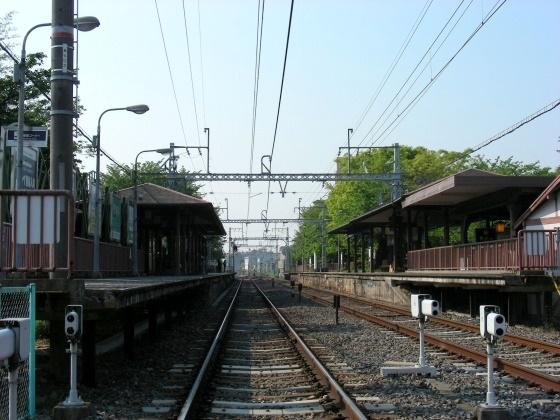 松尾・梅津 059