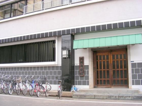東京2009 129