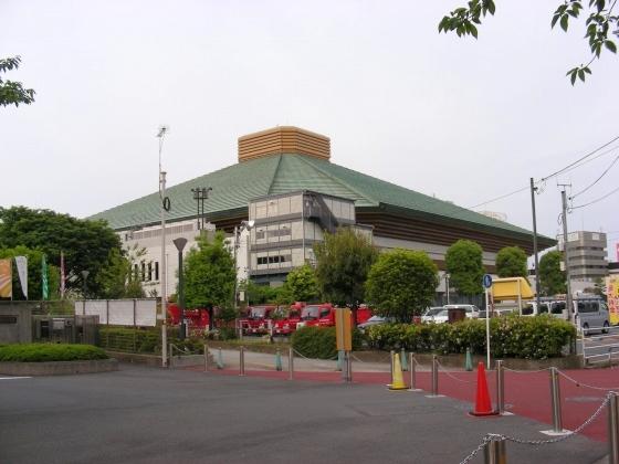 東京2009 083