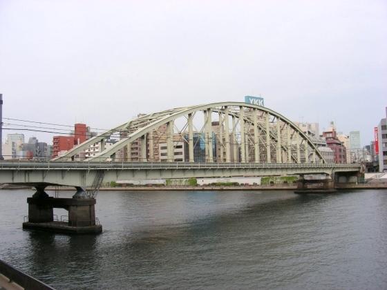 東京2009 107