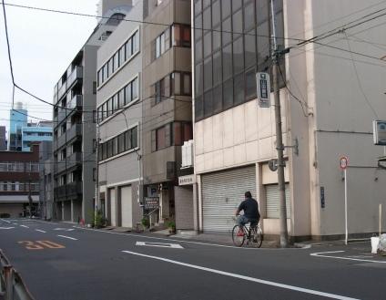 東京2009 138