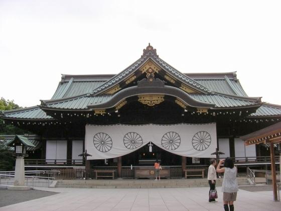 東京2009 044