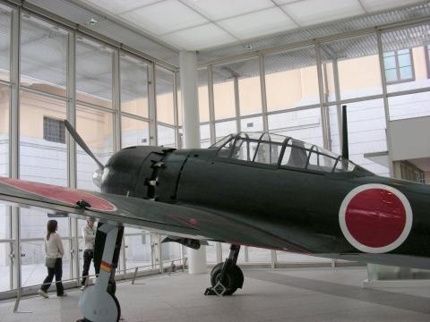 東京2009 039