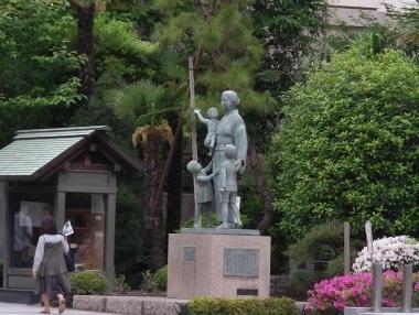 東京2009 041
