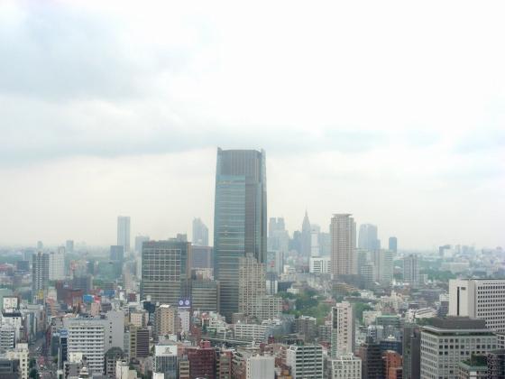 東京2009 405