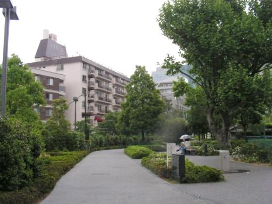 東京2009 447
