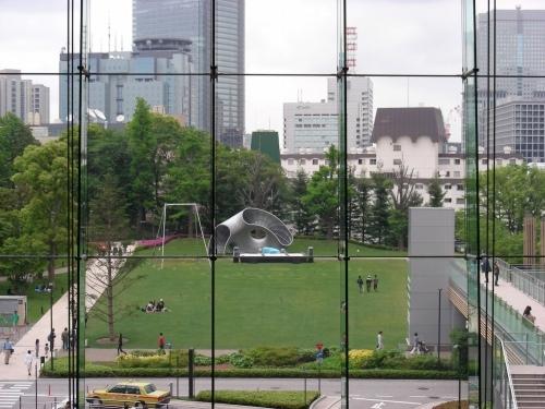 東京2009 432