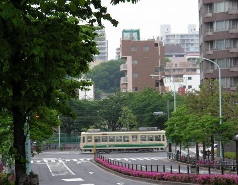 東京2009 308