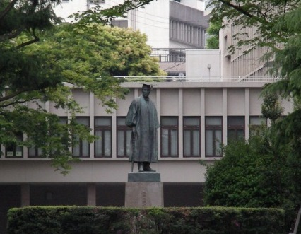 東京2009 274
