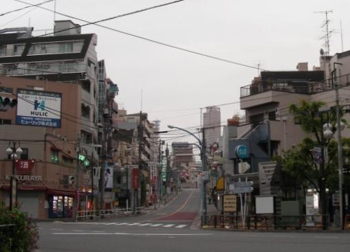 東京2009 263