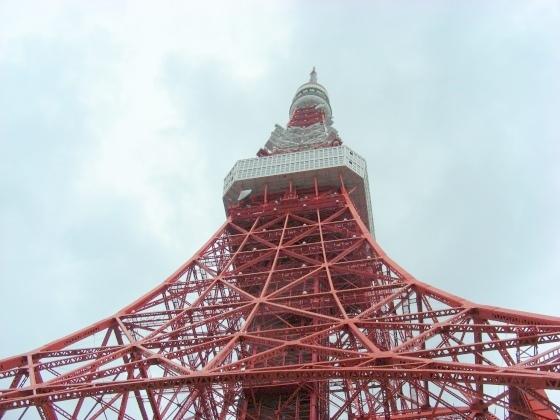 東京2009 421
