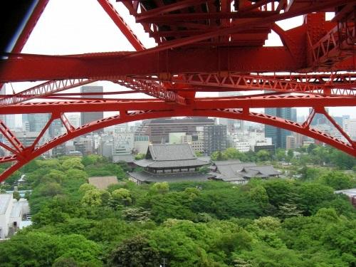 東京2009 402
