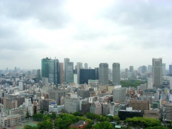 東京2009 409