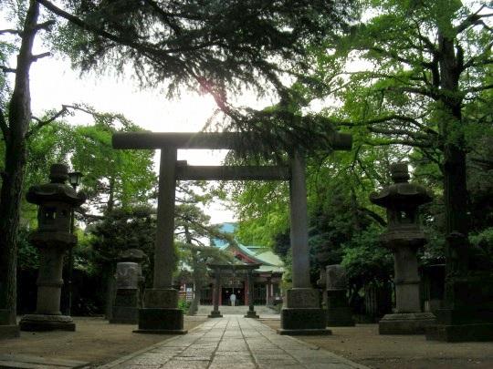 東京2009 203