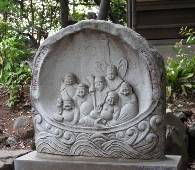 東京2009 207