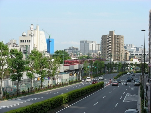 東京2009 188