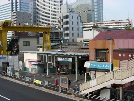 東京2009 187