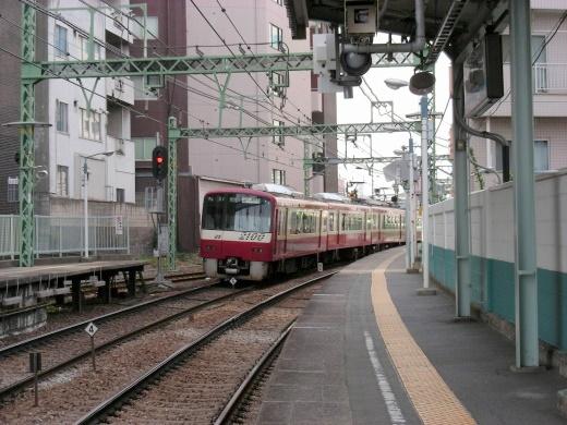 東京2009 185