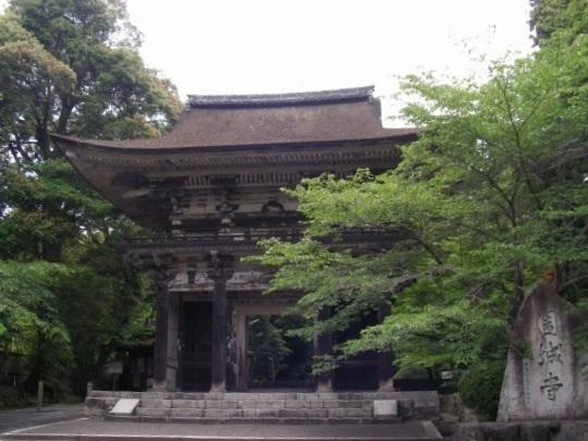 三井寺 015