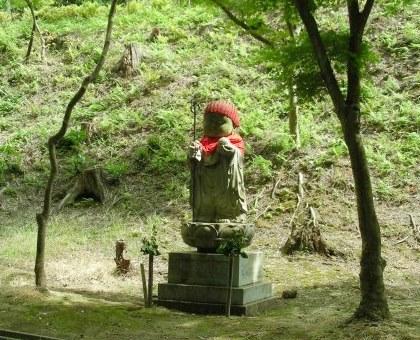 三井寺 053