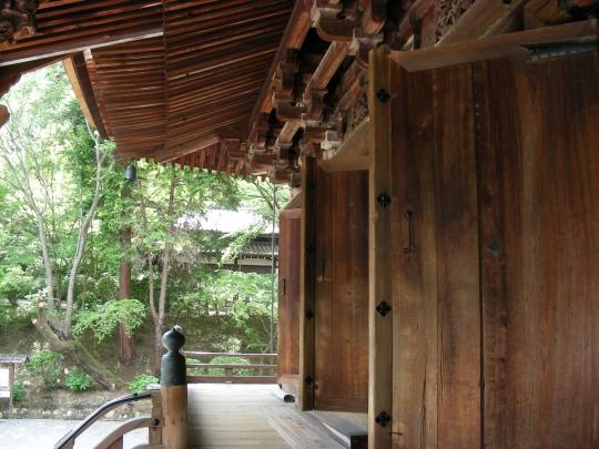 三井寺 020