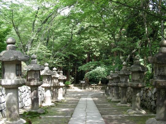 三井寺 040