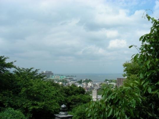 三井寺 067