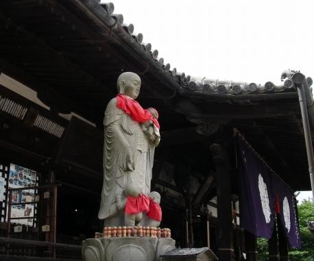 三井寺 064
