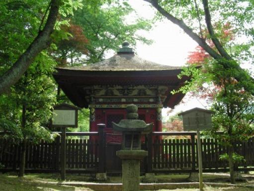 三井寺 056