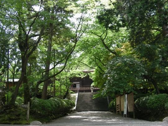 三井寺 017