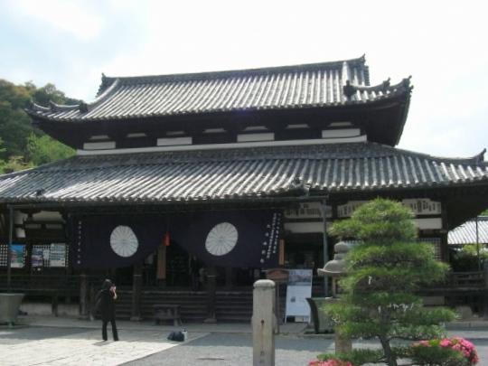 三井寺 069