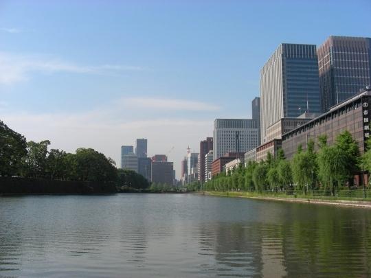 東京6月 004