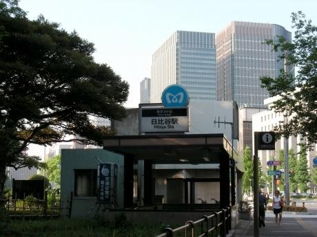 東京6月 047