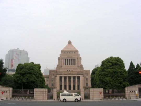東京6月 095