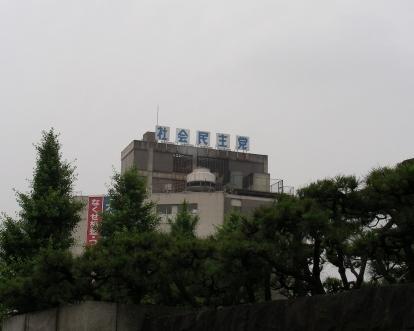 東京6月 082