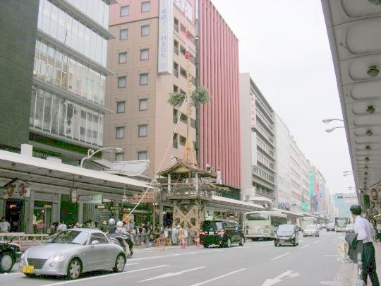 琵琶湖祇園準備 090
