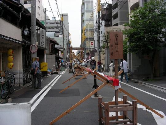 琵琶湖祇園準備 047