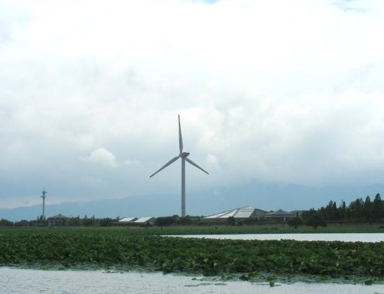 琵琶湖祇園準備 002