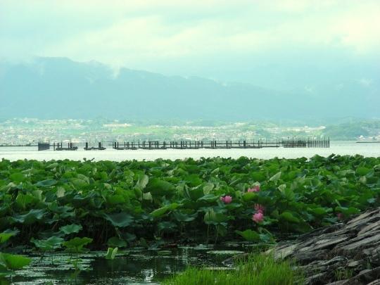 琵琶湖祇園準備 018