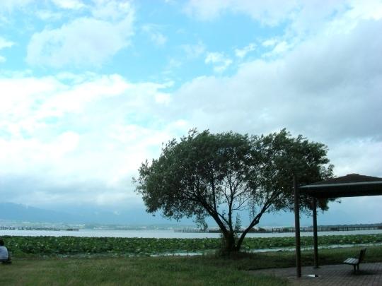 琵琶湖祇園準備 019