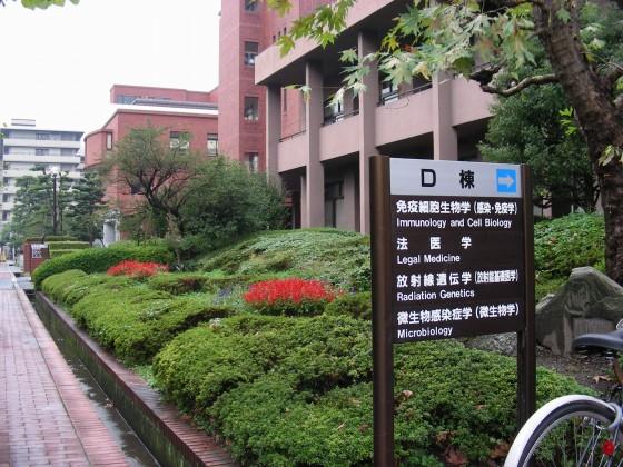 DSCN8927.jpg