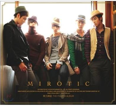 mirotic_c.jpg