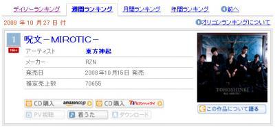 oricon_20081022224040.jpg